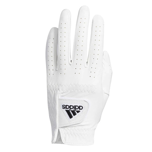 Adidas Leather Glove - Left