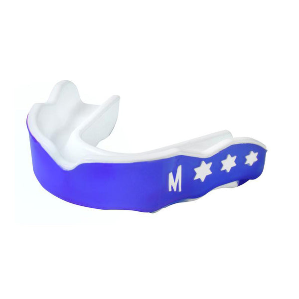MADISON ADULT MISSION MOUTHGUARD