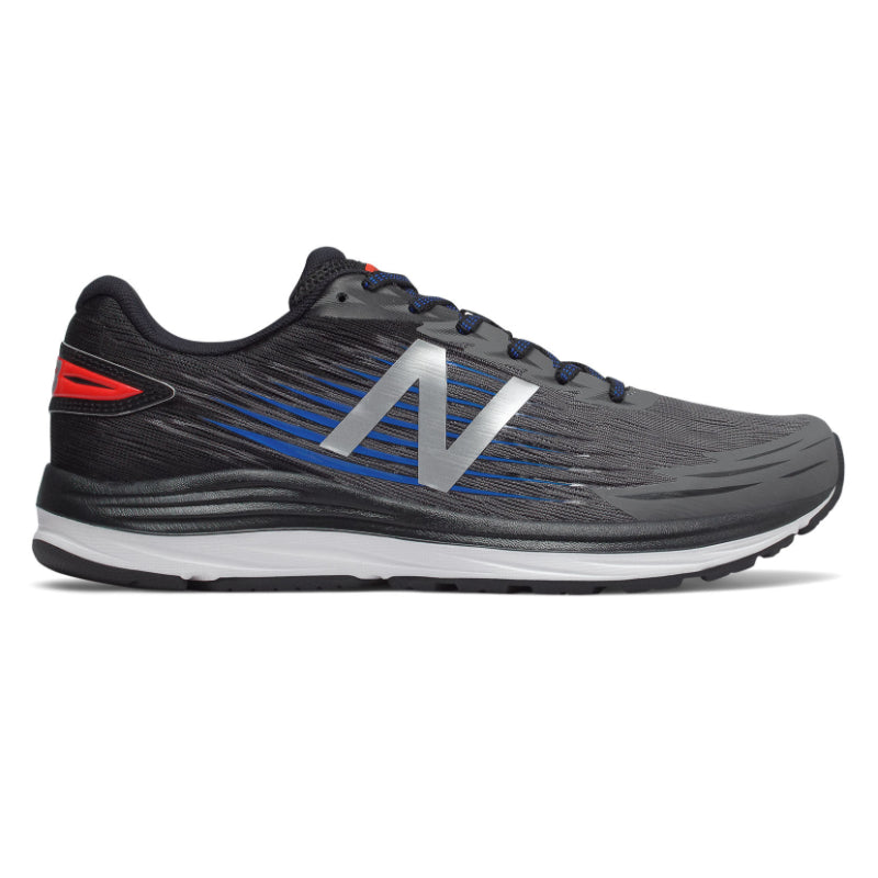 NEW BALANCE MENS SYNACT (4E)