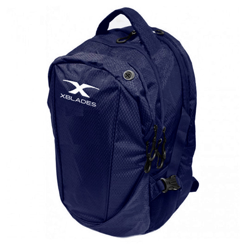 XBLADES LEGEND BACKPACK