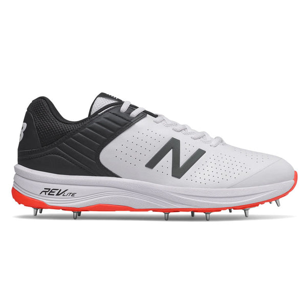 NEW BALANCE CK10 CRICKET SHOES SPIKES