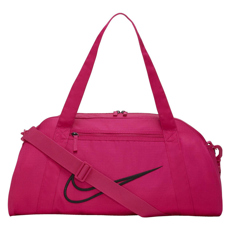 NIKE WOMENS GYM CLUB DUFFEL BAG