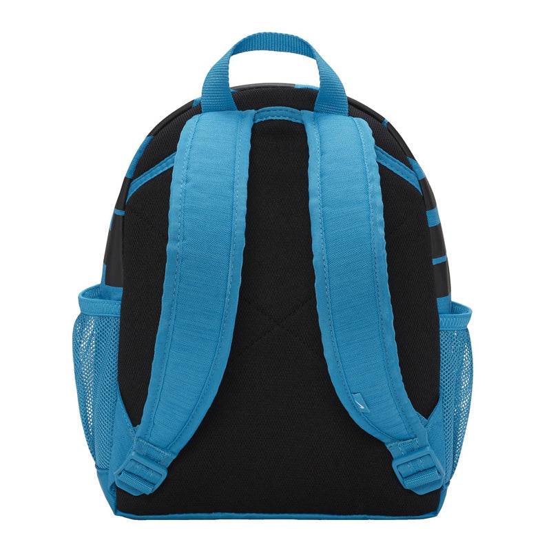 NIKE YOUTH BRASILIA JDI MINI BACKPACK