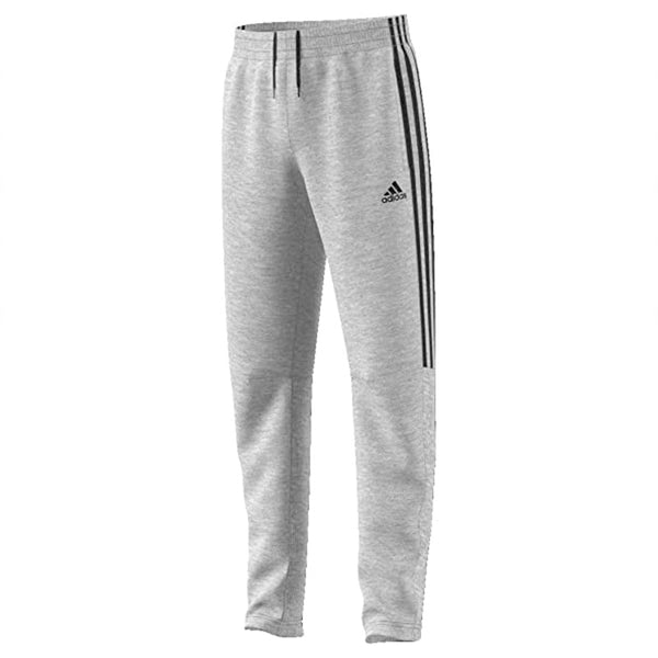 ADIDAS BOYS MUST HAVES TIRO PANT