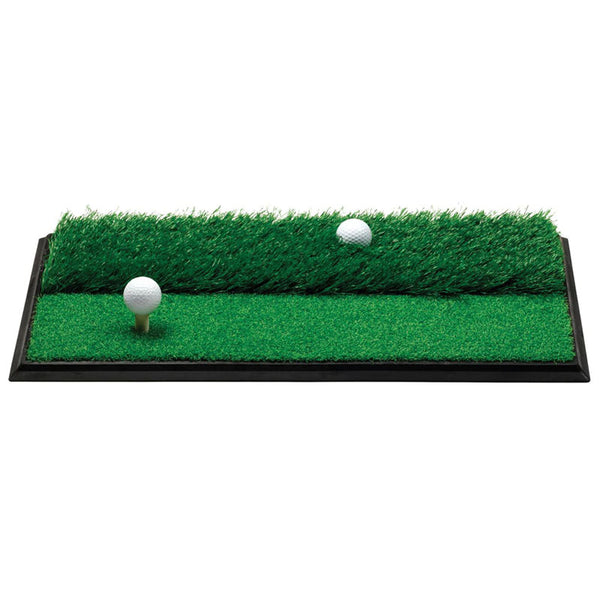 OPTIMA DUAL SURFACE PRACTICE MAT