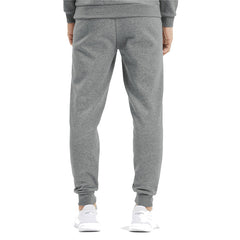 PUMA MENS ESSENTIAL SWEAT PANTS