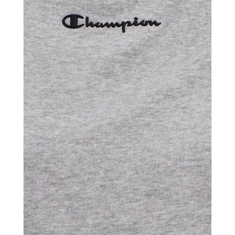 Champion Womens Roch Neo Pull-Over Crew