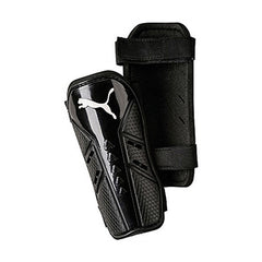 PUMA PRO TRAINING 2 SHIN GUARD