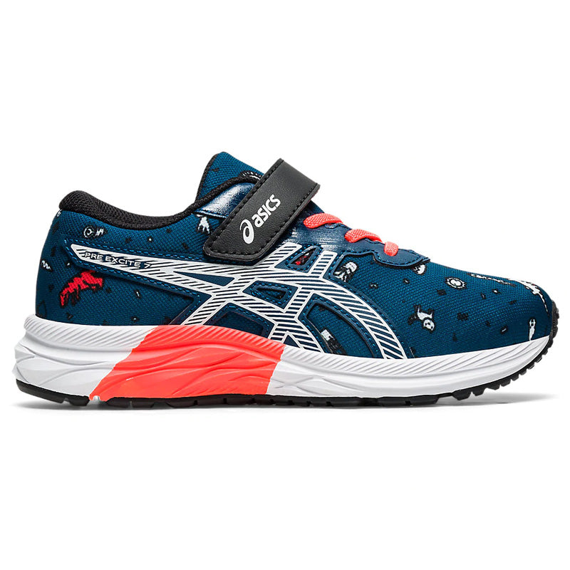 ASICS KIDS PRE EXCITE 7 (PS)