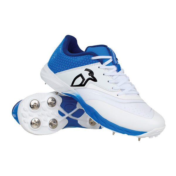 KOOKABURRA PRO 2.0 SPIKE CRICKET SHOES