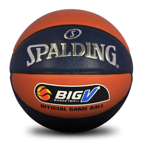 SPALDING TF 1000 LEGACY SIZE 7 INDOOR BASKETBALL