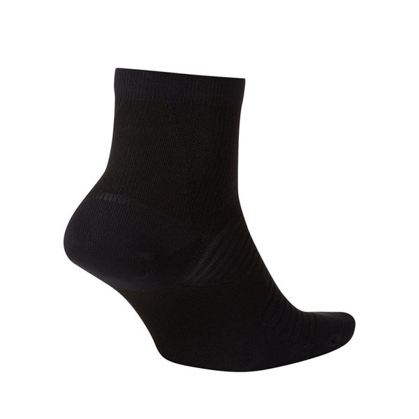 Nike Spark Lightweight Ankle Socks