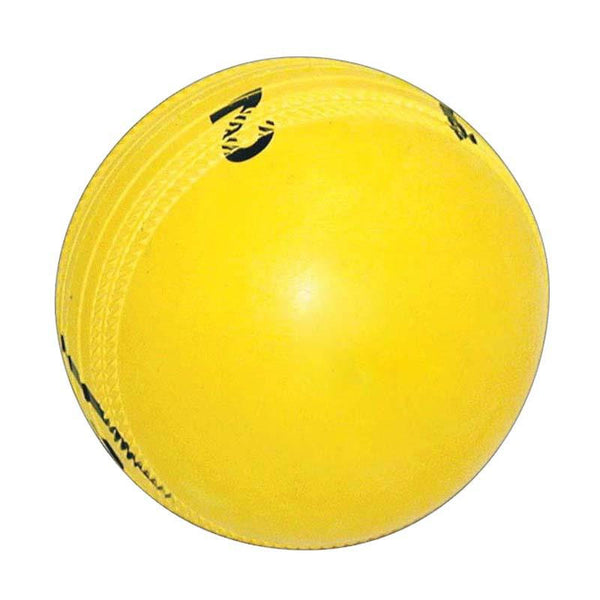 GRAY NICOLLS SPIN BALL SPINNER