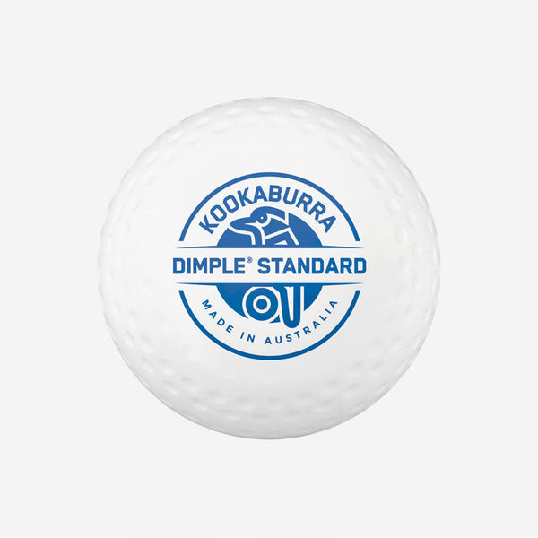 Kookaburra Dimple Stndard Hockey Ball