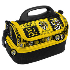 AFL DOME COOLER BAG RICHMOND TIGERS