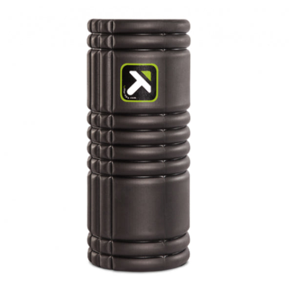 TGRIGGER POINT THE GRID 1.0 FOAM ROLLER