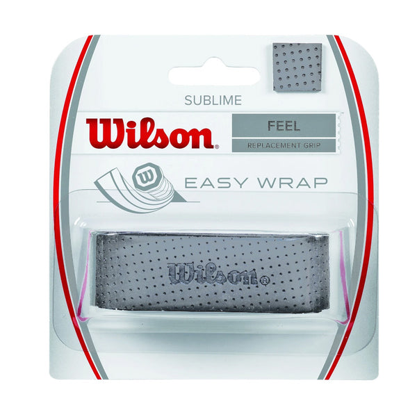 WILSON SUBLIME FEEL REPLACEMENT GRIP