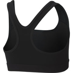 NIKE GIRLS DRI-FIT SPORTS BRA