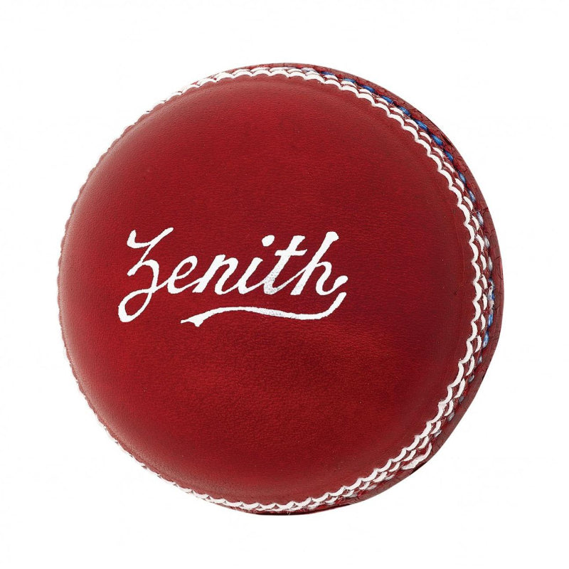 KOOKABURRA ZENITH CRICKET BALL