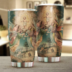 MAMA MARY Tumbler Cup 04