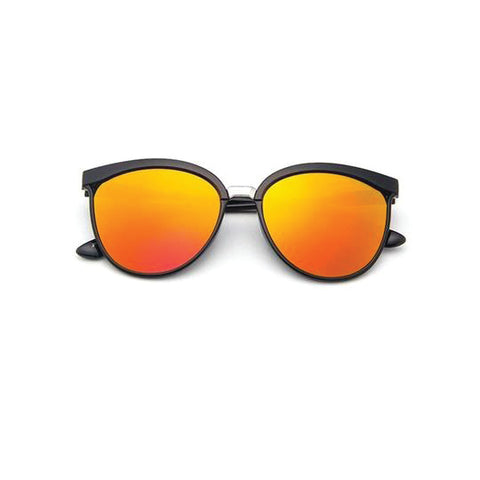 Flash Flame Sunnies