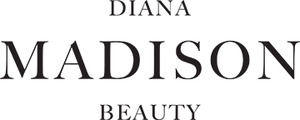 Diana Madison Beauty