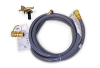 Natural Gas Kit 780