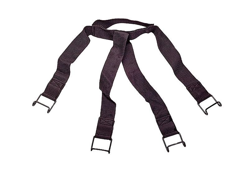 Standard Carry Strap