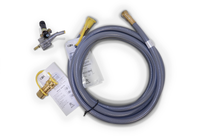 Natural Gas Kit 782*