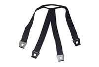 Cypress Carry Strap
