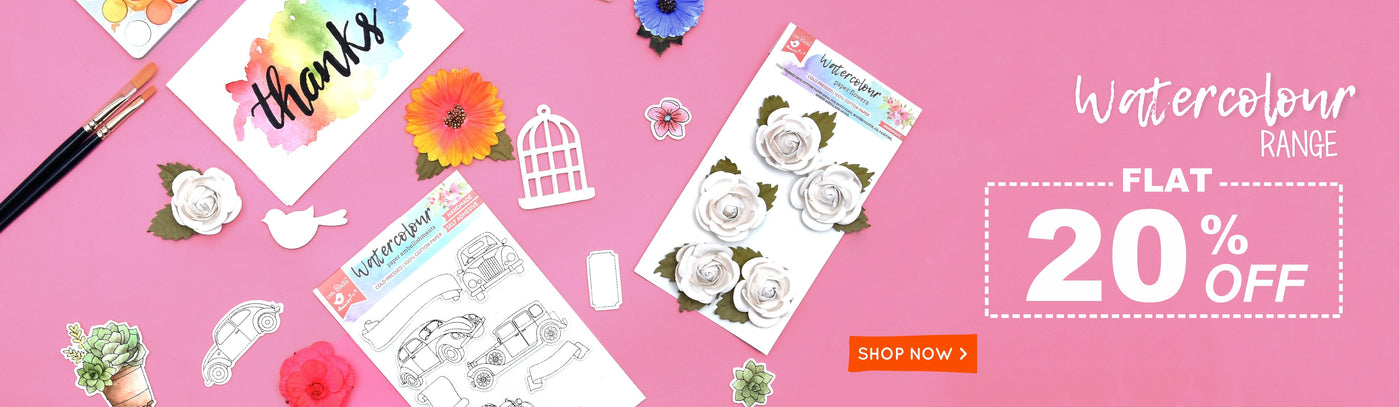 Itsy Bitsy Online Craft Supplies Stores India   No 1 Craft Store India