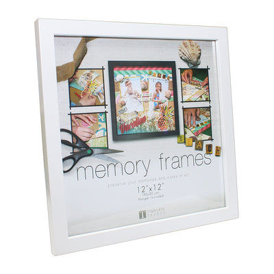 Picture Frame - 12in x 12in, 1pc