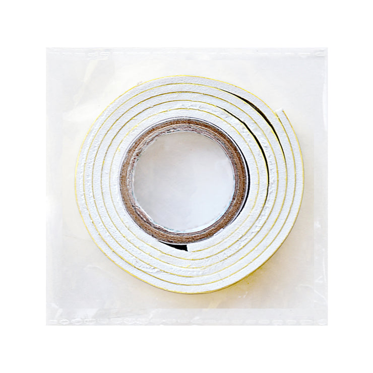 Double Sided Adhesive Foam Tape - 1.5inch