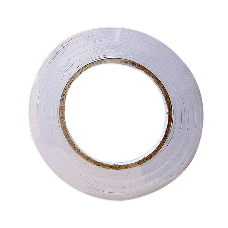 Heavy Duty Tissue Tape - 1 inch