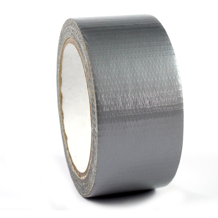 Adhesive Duct Tape Grey- 2 inch