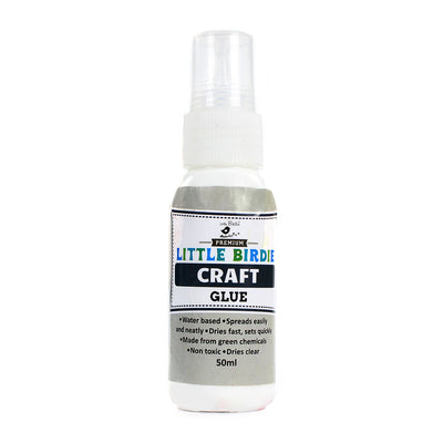 Craft Glue - 50ml