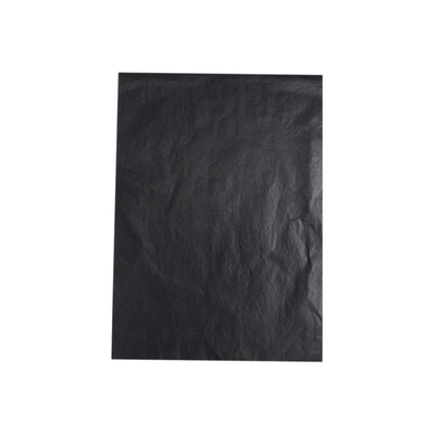 Graphite Transfer Carbon Paper- A4 size, 25 sheets