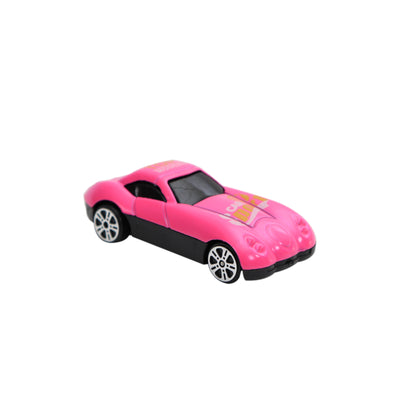 Mini Toy Car - 1pc