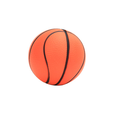 Miniature Basketball - 1pc