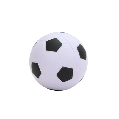 Miniature Football - 1pc