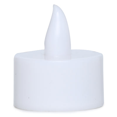 LED Tealight Candle - 1pc