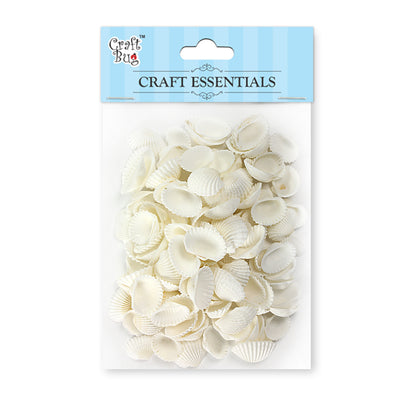 Sea Shells 100gm- Arca Granosa