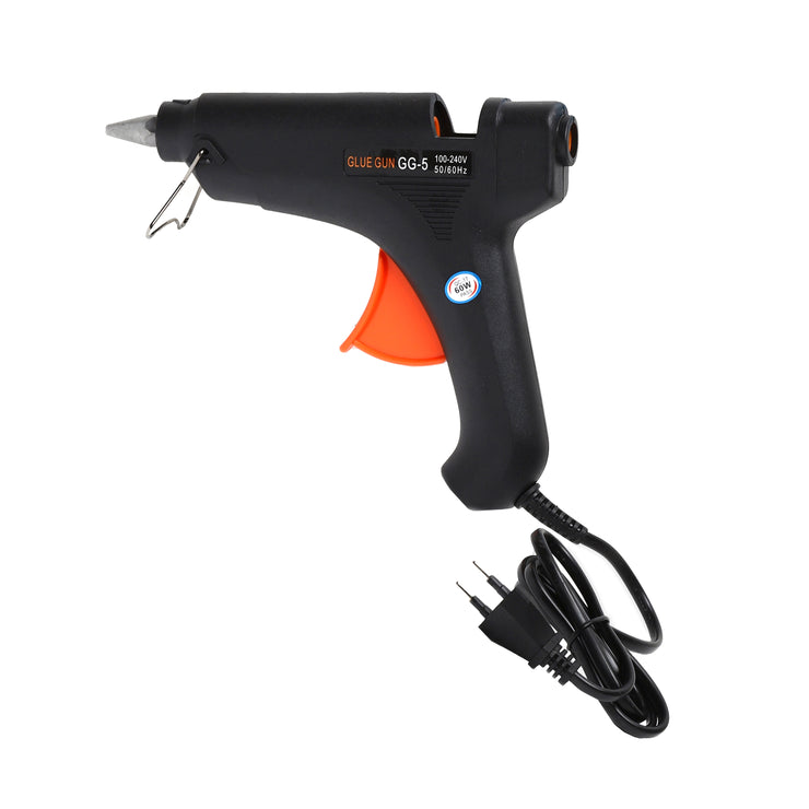 Glue Gun- Hot melt 240V