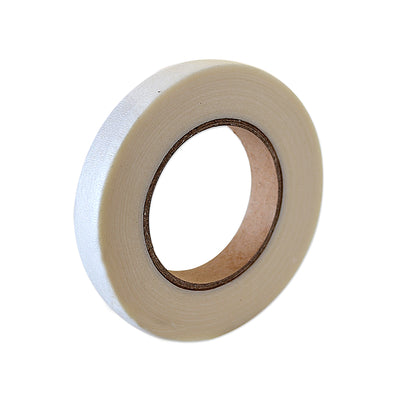 Floral Tape 12 mm- White