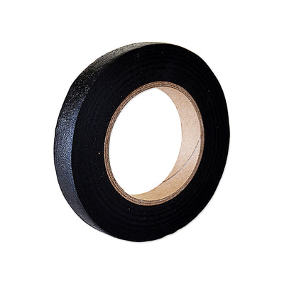 Floral Tape 12 mm- Black