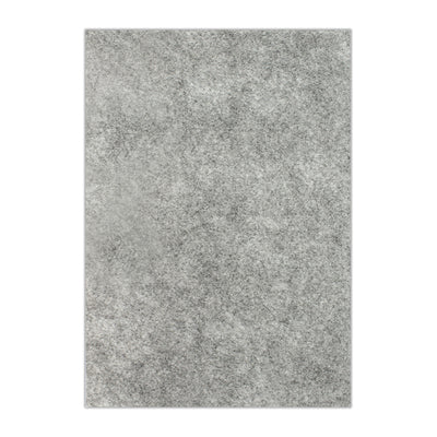 Polyester Felt Sheet A4 size - Steel Grey