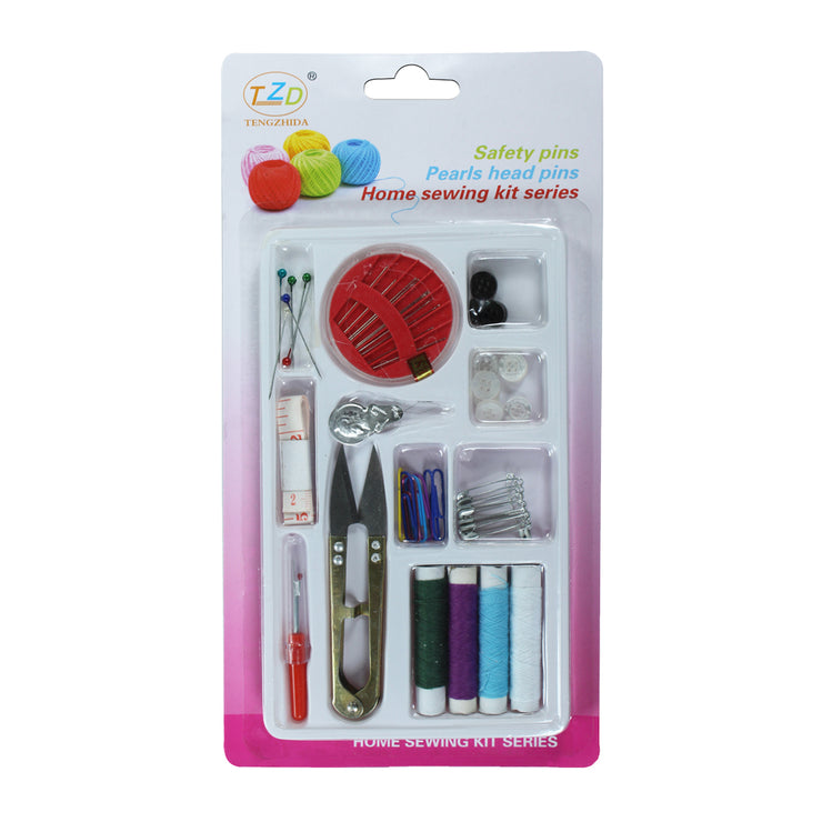 Sewing Accessory Kit