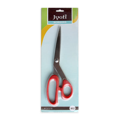 Craft Scissor 902