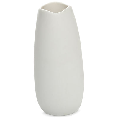 Ceramic Vase - Delight, Small, 5 inch, 1 Pc