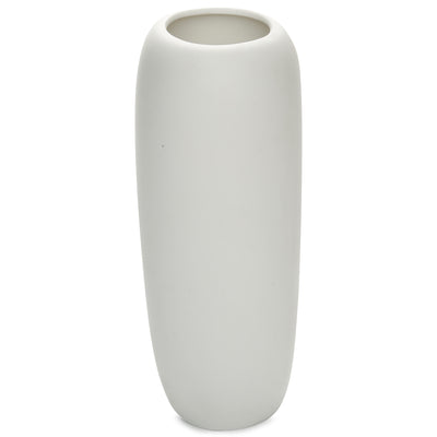 Ceramic Vase - Delight, Medium, 8 inch, 1 Pc